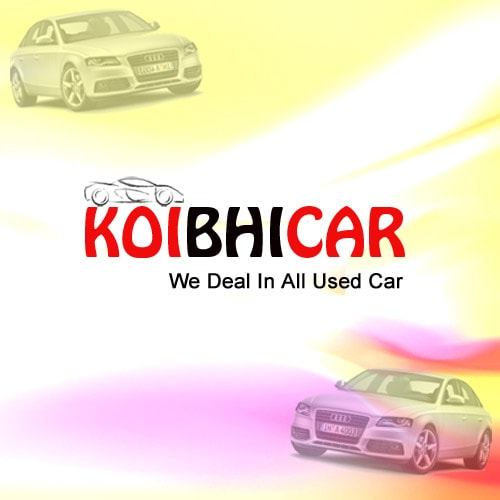 Koi Bhi Car