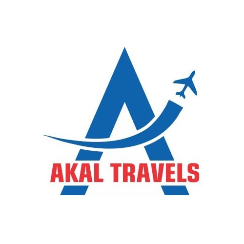 Akal Travels