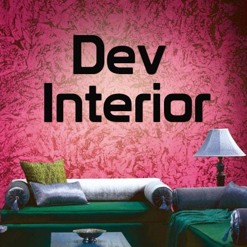 Dev Interior