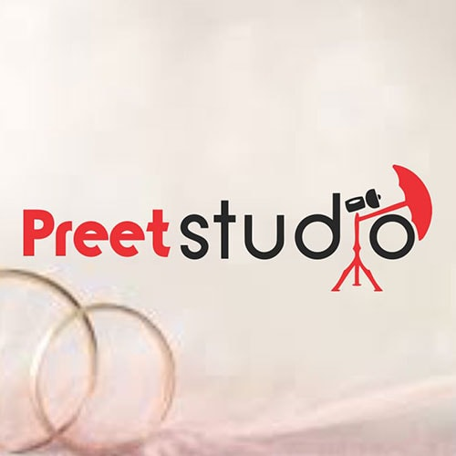 Preet Studio And Color Lab