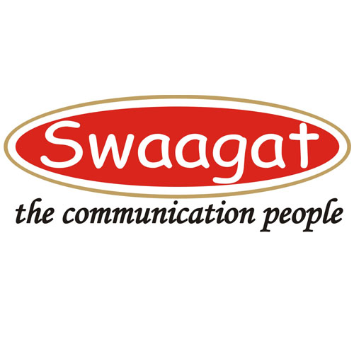 Swaagat Mobiles