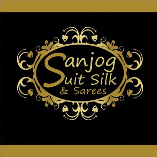 Sanjog – Suit, Silk & Sarees