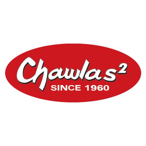 Chawlas 2
