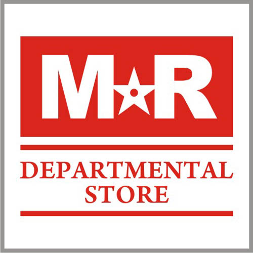 M.R Departmental Store