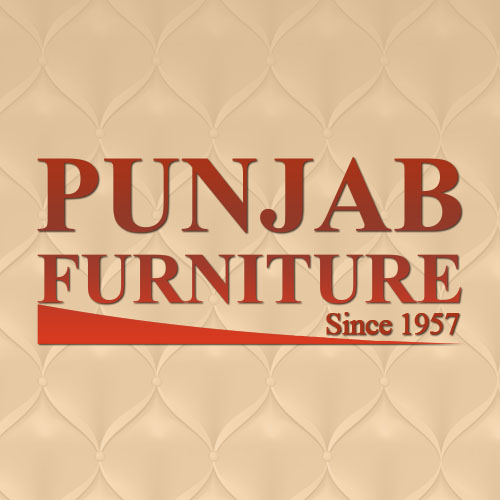 Punjab Furniture