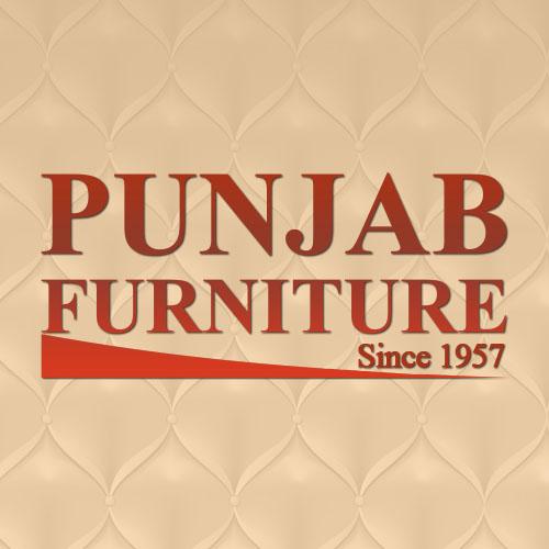 Punjab Furniture