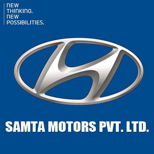 Samta Hyundai