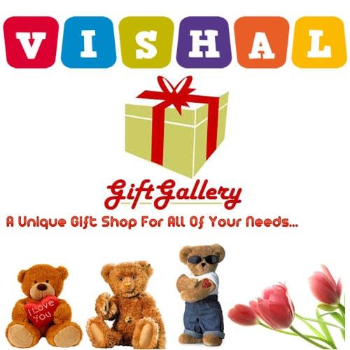 Vishal Gift Gallery