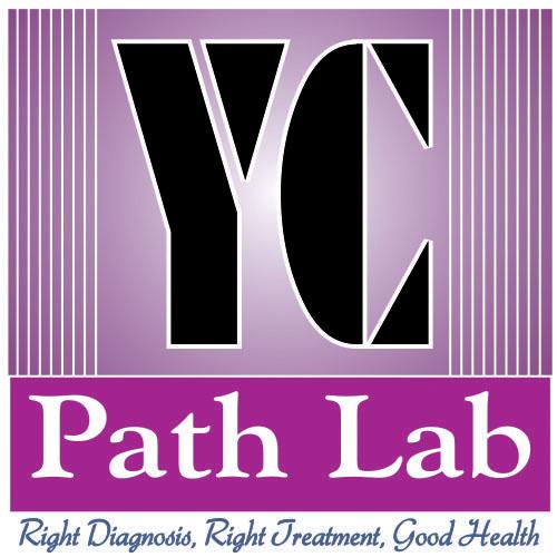 Dr. Yogesh Chhabra's Path Lab