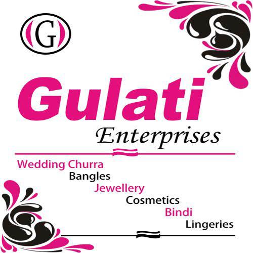 Gulati Enterprises Logo