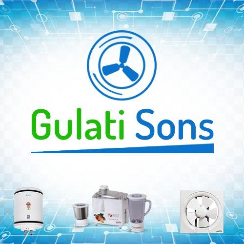 Gulati Sons