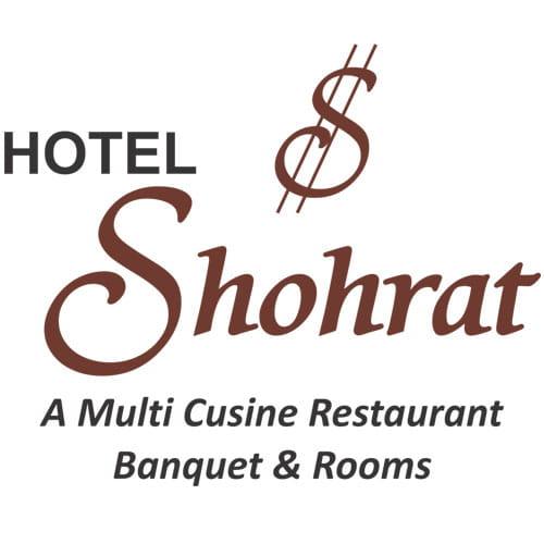Hotel Shohrat