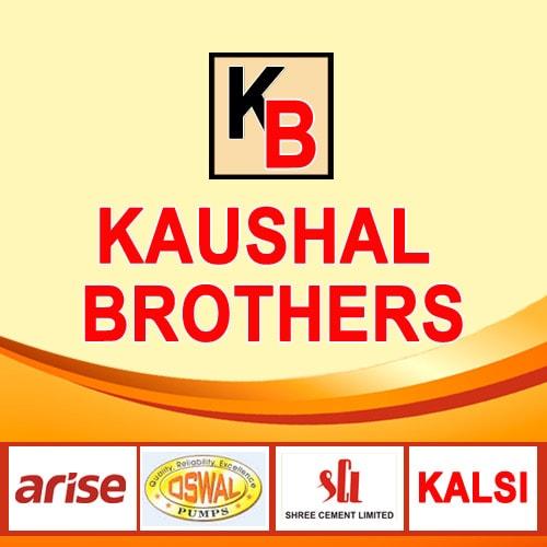Kaushal Brothers (Regd.)