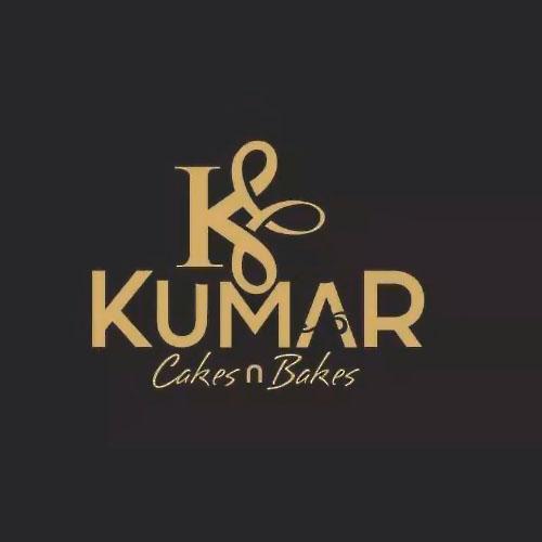 Kumar Cakes 'N' Bakes