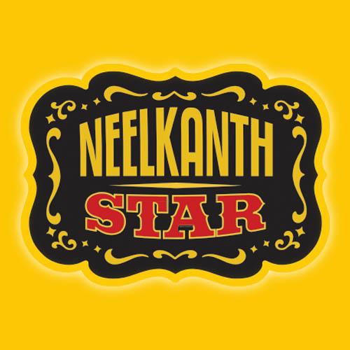 Neelkanth Star