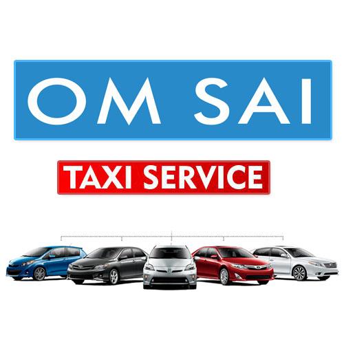 Om Sai Taxi Services