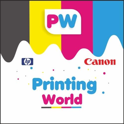 Printing World