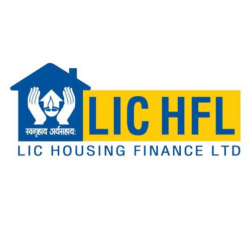 Rajiv Bhatia – Home Loan Adviser