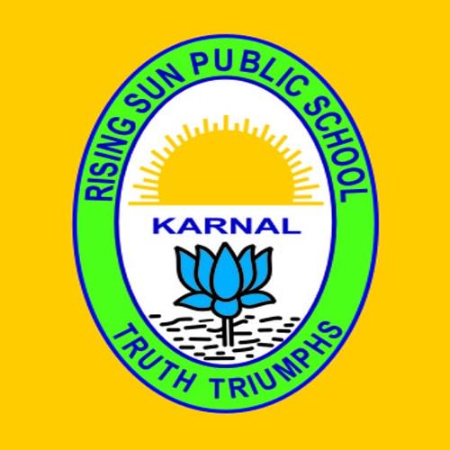 Rising Sun Public School