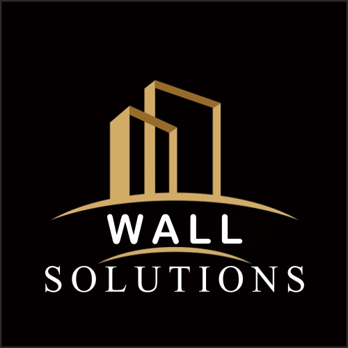 Wall Solutions Logo