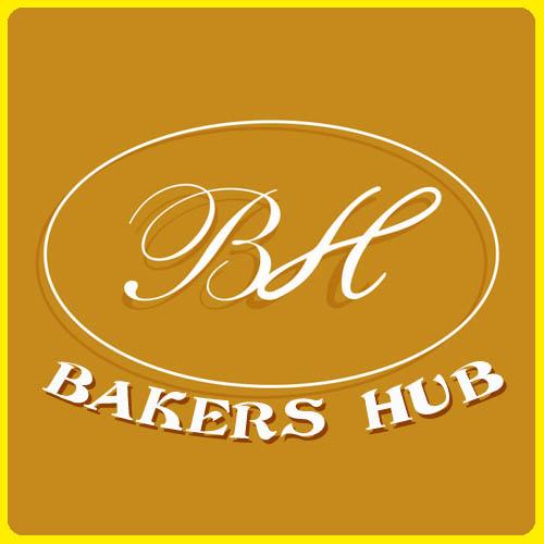 Bakers Hub