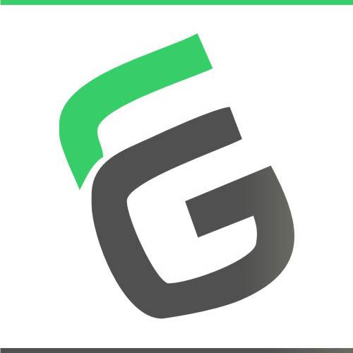 Gulati Enterprises