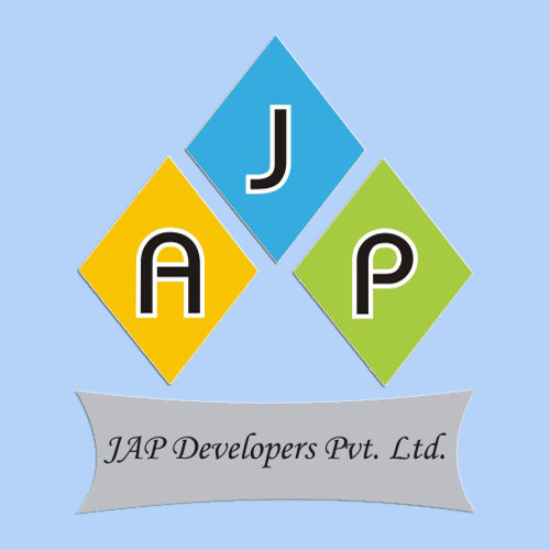 Jap Developers PVT LTD