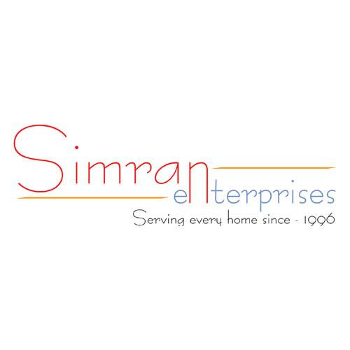 Simran Enterprises – Kitchen Jewels