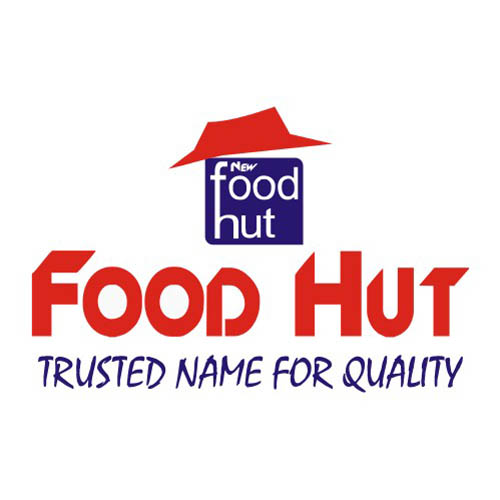 Star Food Hut