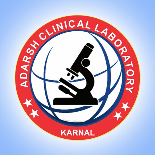Adarsh Clinical Laboratory