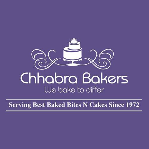 Chhabra Bakers