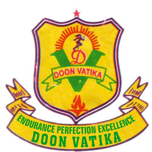 Doon Vatika Play School