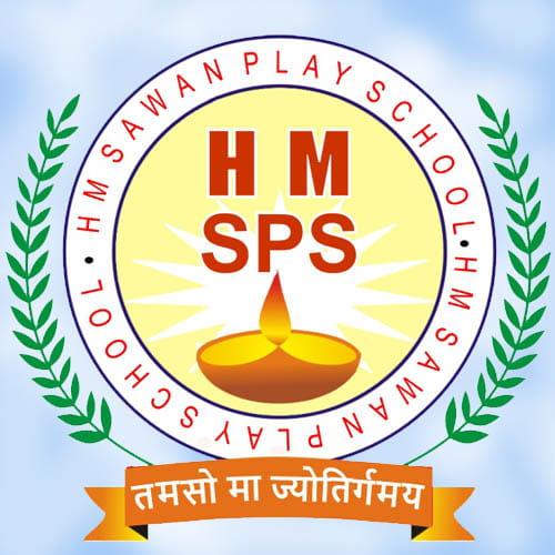 H M Sawan Play School