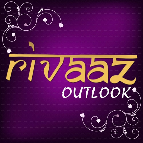 Riwaaz Outlook