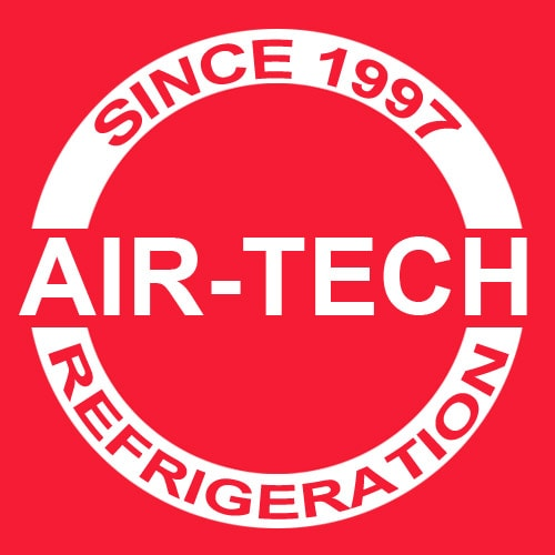 Air Tech Refrigeration