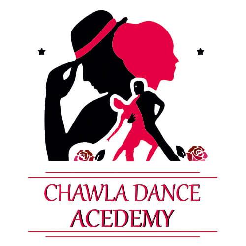 Chawla Dance Academy