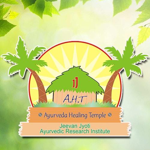 Jeevan Jyoti Ayurvedic Slimming Center & Spa