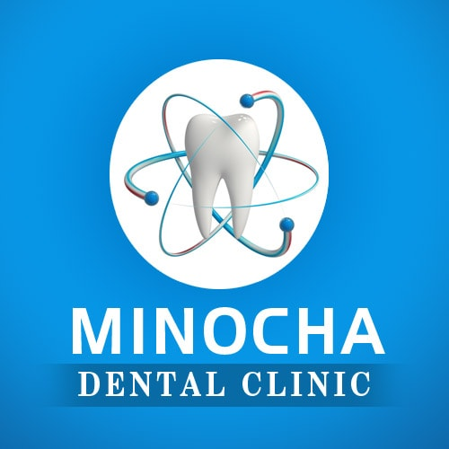Minocha Dental And Implant Clinic