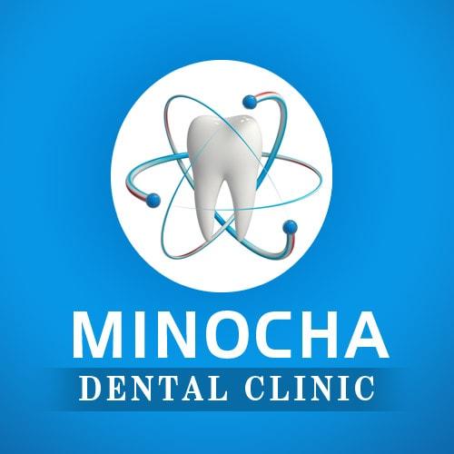 Minocha Dental And Implant Clinic