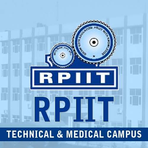 RPIIT College