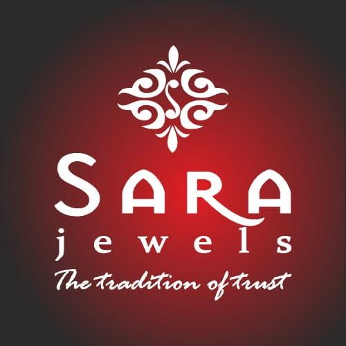 Sara Jewels