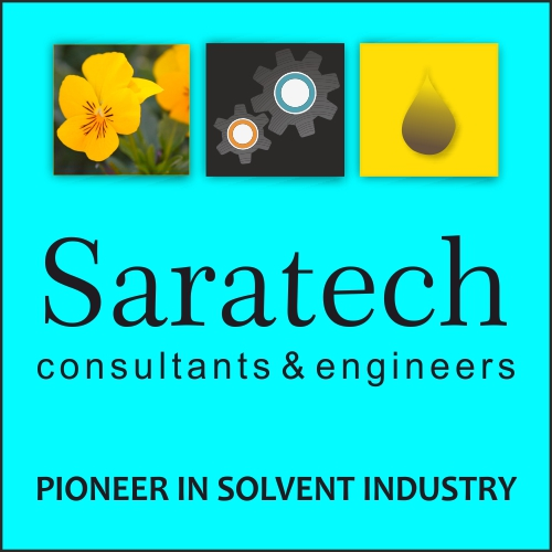 Saratech Consultants & Engineers