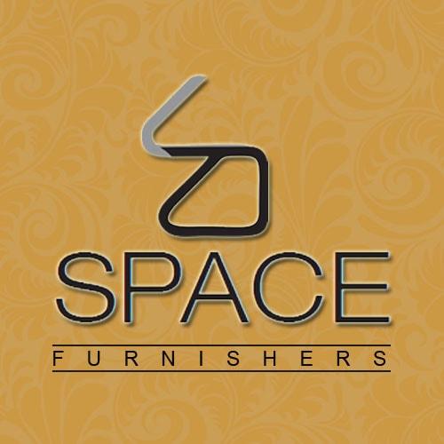 Space Furnishers Logo