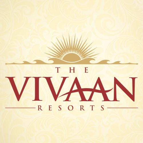 The Vivaan – A Luxurious Resort