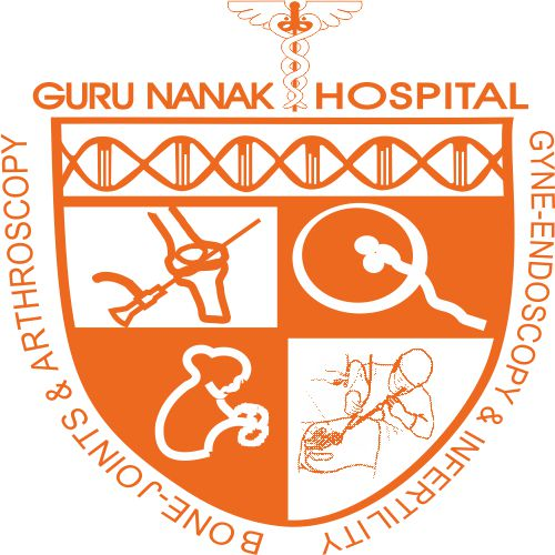 Guru Nanak Hospital And Divine India IVF Centre