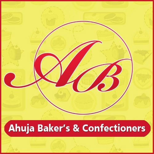 Ahuja Baker's & Confectioners