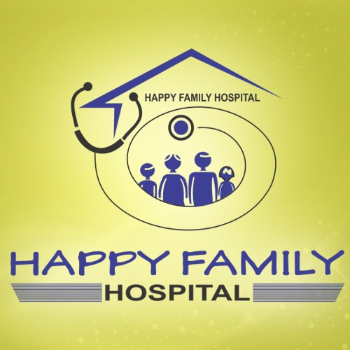 Happy Family Hospital