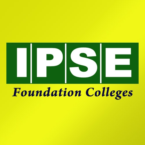 IPSE College of Education Logo