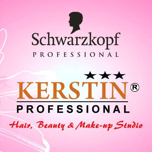 Kerstin Professional