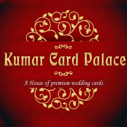 Kumar Cards